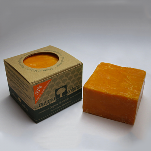 mardin-soap